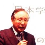 h25forum_murakoshi