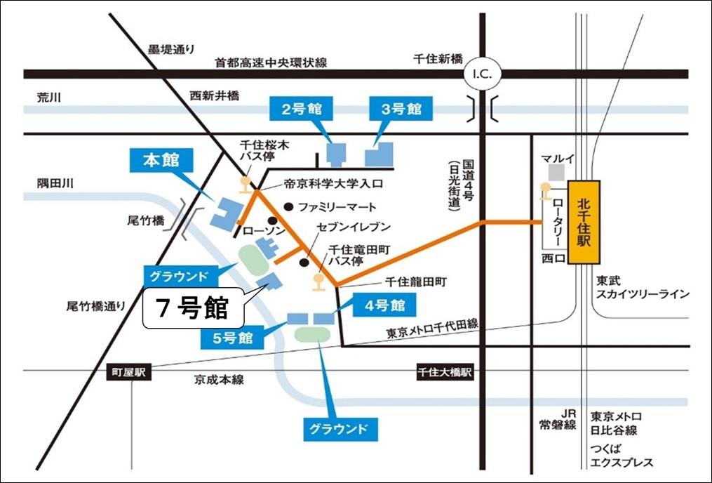 27nendo_toshokan_forum